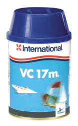 VC 17m Graphit 750ml +++Aktion+++
