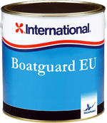 Boatguard 100 Blau 750 ml