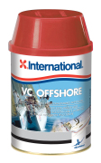 VC Offshore Rot 750ml
