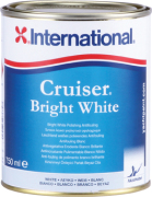 Cruiser Bright White 0,75L