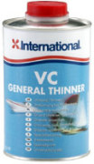 VC General Thinner 1 Liter