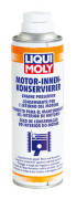 Motor Innenkonservierer 300 ml