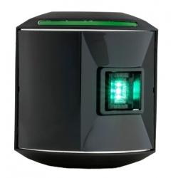 Bsh Beleuchtung   Ausrustung Beleuchtung Navigationsbeleuchtung Positionsbeleuchtung