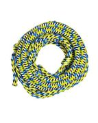 Tube Leine Bungee Rope