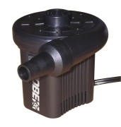 Tube Air Pumpe 12 Volt
