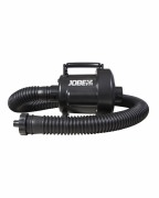 Tube Heavy Duty Pumpe 230 Volt
