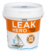 LEAK HERO ML 625