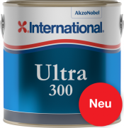 Ultra 300 red 750ml