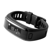 Vivosmart HR regular fit schwarz
