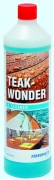 Teakwonder Cleaner 1 L