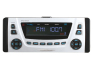 Boss Marine Radio MR2180UA